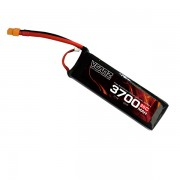 35C 3700mAh 11.1V lipo Vcanz Power 3S 35C lipo for 450-size    to 550-size multicopter like DJI F450, F550