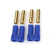 EC5 Plugs