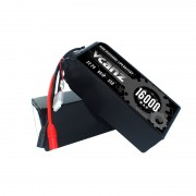 25C 16000mAh 22.2v lipo Vcanz Power 6S 25C lipo FOR DJI S800 EVO,DJI S1000